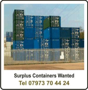 containers_wanted
